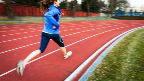7 Ways You Can Run Faster in Your Next Race | ACTIVE