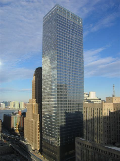 7 World Trade Center – Wikipedia