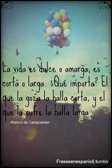 70 best images about FRASES DE VIDA on Pinterest | Sean o ...