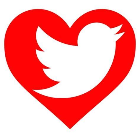 70 imágenes bonitas de corazones y frases de amor para ...