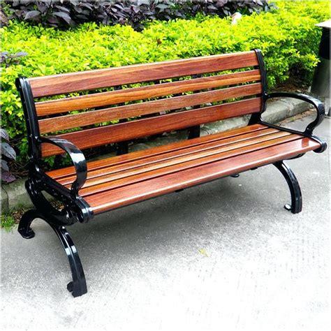 70 limitado muebles de jardin carrefour outlet coleccion # ...