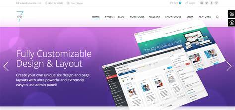 70 temas WordPress gratis y de calidad listos para ...