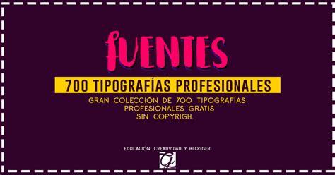 700 Tipografias profesionales gratis libres de derechos de ...
