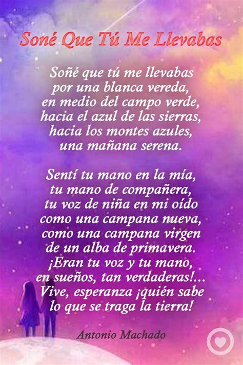70】POEMAS de AMOR Cortos | Poemas, Poemas inspiradores y ...