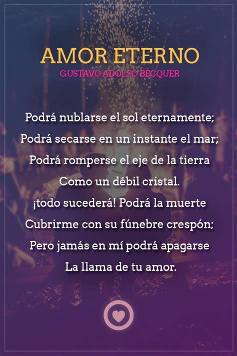 70】POEMAS de AMOR Cortos | Poesías | Versos | Neruda