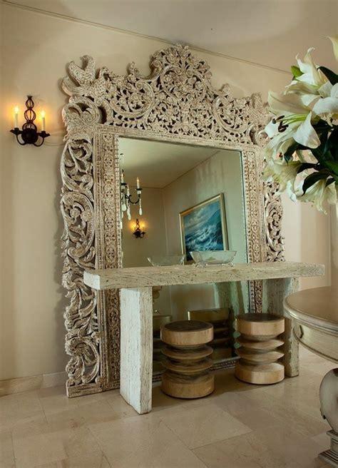 71 best images about Columns, interior decorating, half ...