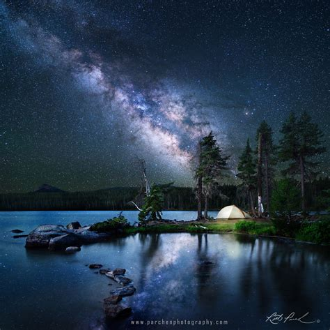 71 Breathtaking Photos Of Starry Skies That Will Inspire ...