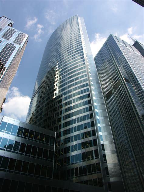 71 South Wacker   The Skyscraper Center