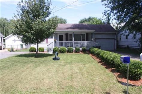714 Westview Drive Elizabethtown KY | Outdoor, Exit realty ...