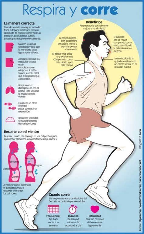 716 best images about Infografías de salud on Pinterest ...