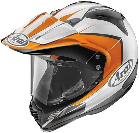 $739.95 Arai XD4 XD 4 Flare Dual Sport Helmet #199105