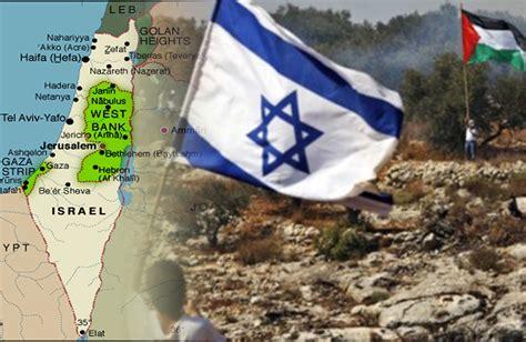 74% de judíos israelíes contra creación de Estado ...