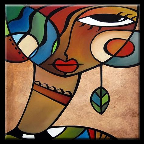 75 best Minimalism/Cubism images on Pinterest | Abstract ...