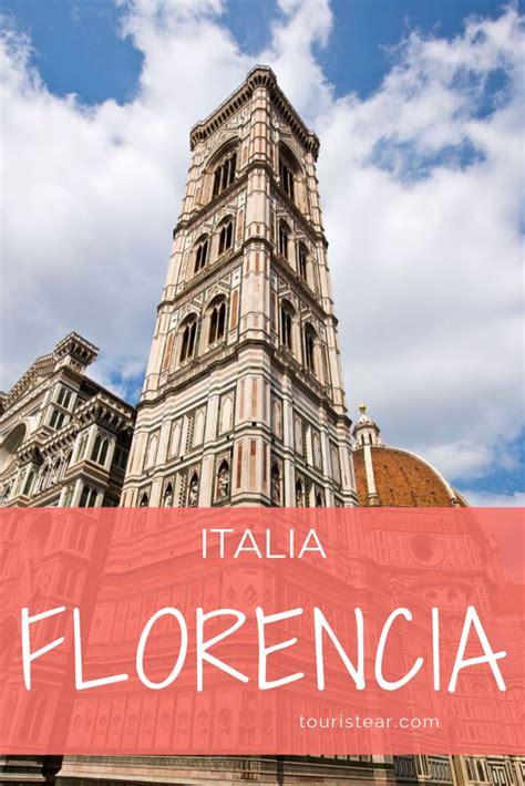 75 Cosas que hacer y ver en Florencia  con imágenes ...