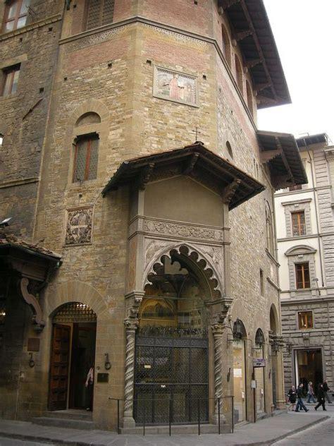 75 Cosas que hacer y ver en Florencia   Florencia italia ...