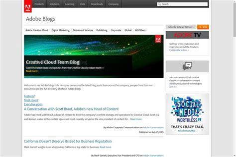 75 ejemplos de marcas y organizaciones que usan WordPress