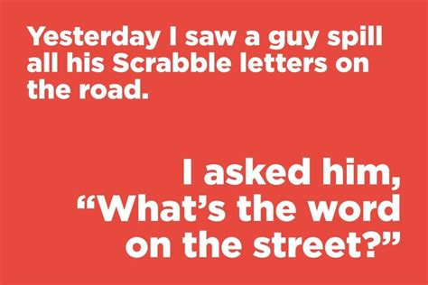 75 Short Jokes That Will Get You a Laugh Every Time