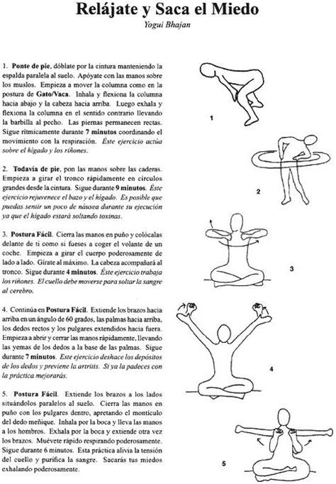 76 best Kundalini Yoga images on Pinterest   Exercises ...