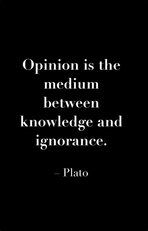 76 best PLATO QUOTES.... images on Pinterest | Plato ...