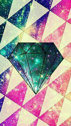 77 mejores imágenes de Diamantes | Diamantes, Fondos y ...