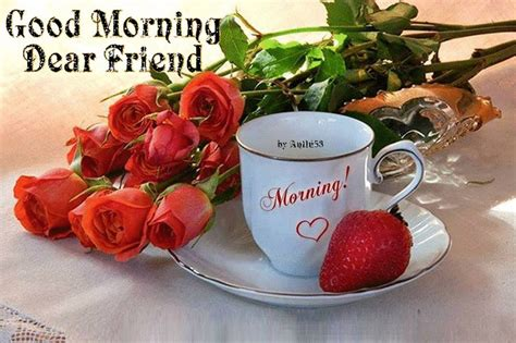 78 Best images about Good morning with LOVE! on Pinterest ...