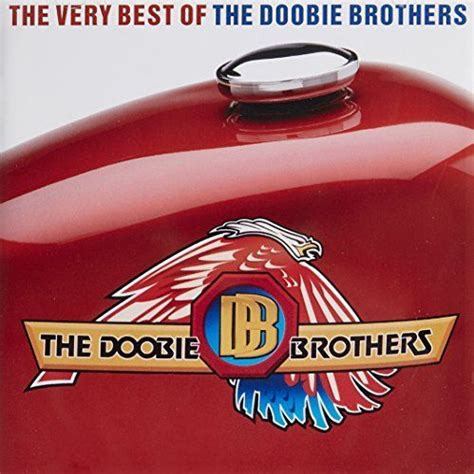78 Best images about The Doobie Brothers on Pinterest ...