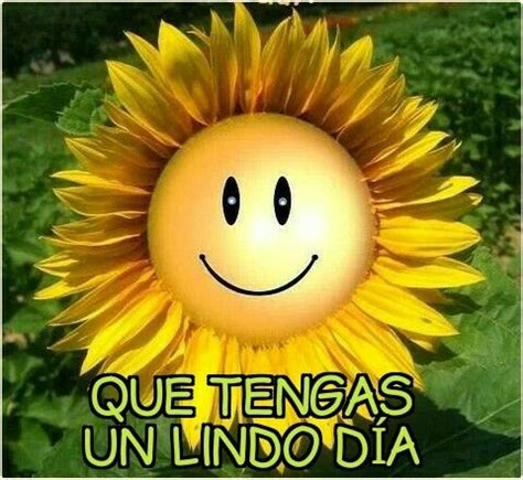 78+ images about bendecido dia on Pinterest | Te amo, Amor ...