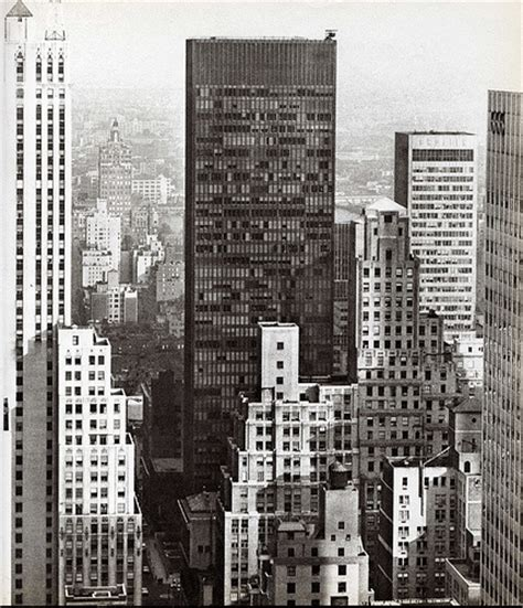 79 best images about 1950s NYC on Pinterest | Manhattan ...