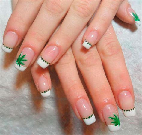 79 ideas de diseños de uñas. Vinti7