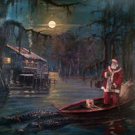 790 best images about Louisiana on Pinterest | Crawfish ...