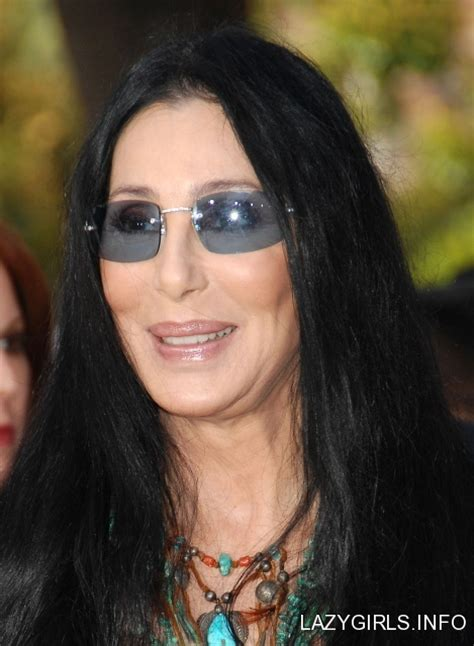 799 best images about CHER   THE ONE & ONLY! on Pinterest ...