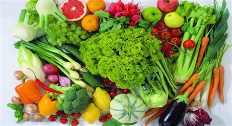 8 alimentos que afectan la tiroides | Día por Día me ...