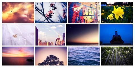 8 bancos de imágenes con asombrosas fotos de stock gratis ...