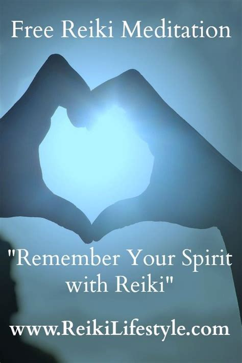 8 Best images about Reiki Classes & Events on Pinterest ...