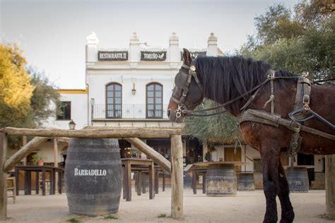 8 cosas que ver y hacer en la provincia de Huelva   Mis ...
