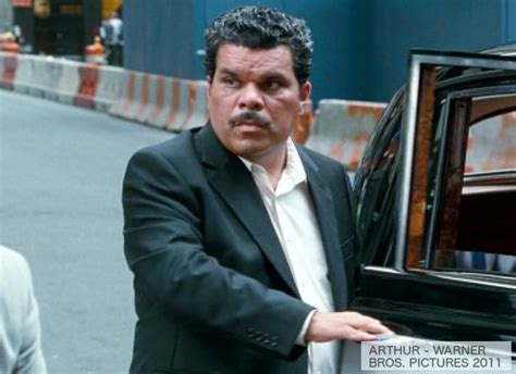 8 crazy facts about drug lord Joaquín 'El Chapo' Guzman ...