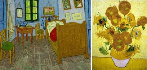 8 curiosidades que probablemente no sabías de Vincent Van ...