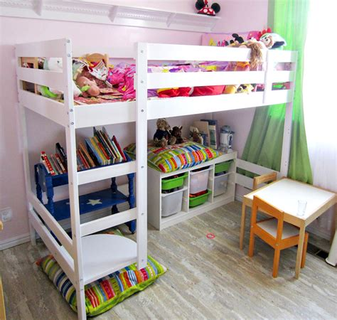 8 DIY Storage Ideas to Keep Your Child s Toys from Taking ...