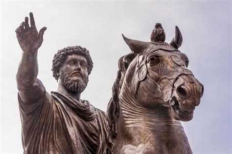 8 grandes inventos de la Antigua Roma que debes agradecer ...
