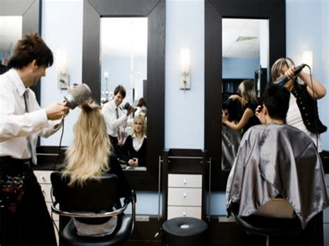 8 Hygiene Rules for Salons and Studios   Indiatimes.com