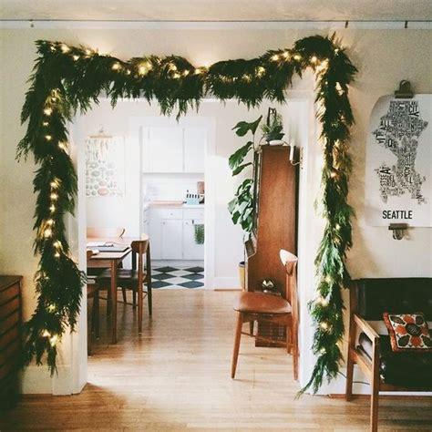 8 Ideas para decorar tu salón estas Navidades   Decoracion ...