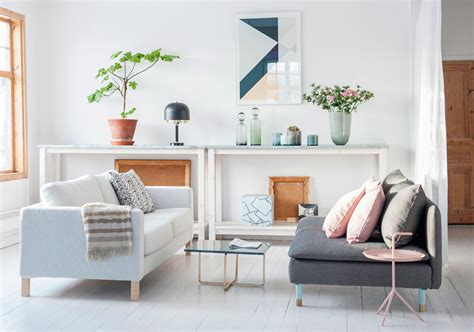 8 IKEA Hacks to Bring Your Furniture From Basic to ...