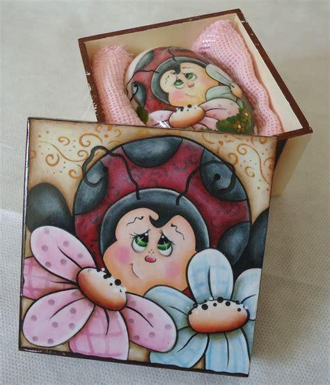 8.JPG  1373×1600   con imágenes  | Cajas decoradas, Cajas ...