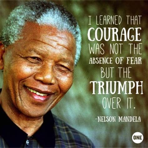 8 Lessons About Advocacy We Learned From Nelson Mandela ...