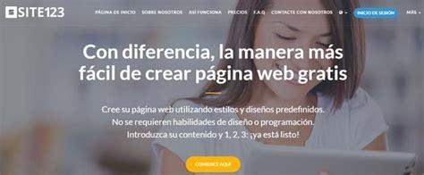 8 Mejores Plataformas para Crear un Blog GRATIS o Página ...