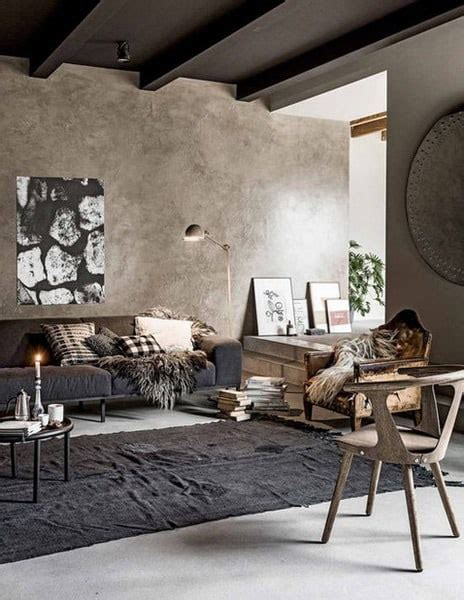8 New Interior Decoration Style Trends for This 2019   New ...
