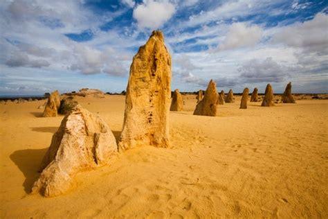 8 paisajes espectaculares de Australia   Mi Viaje