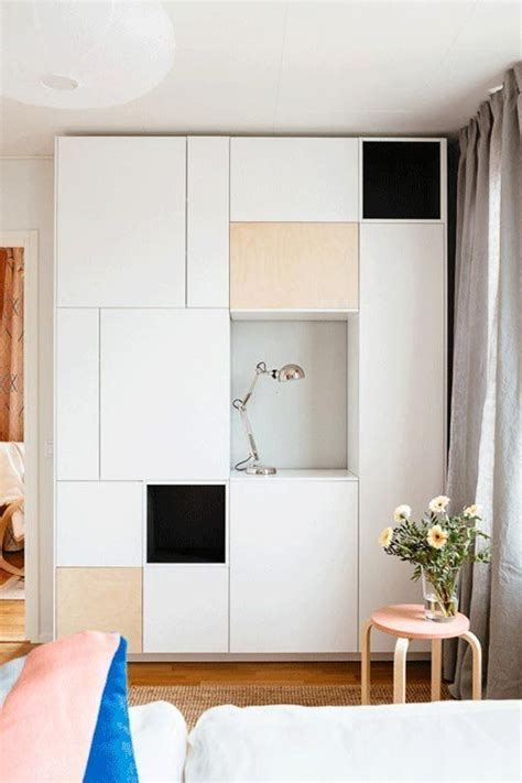 8 Real Life Looks at IKEA's METOD Kitchen Cabinets ...