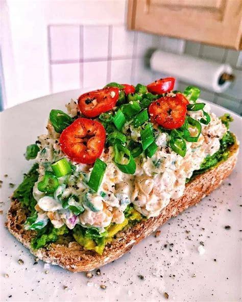 8 recetas fáciles y ligeras para almorzar   Adelgazar en ...