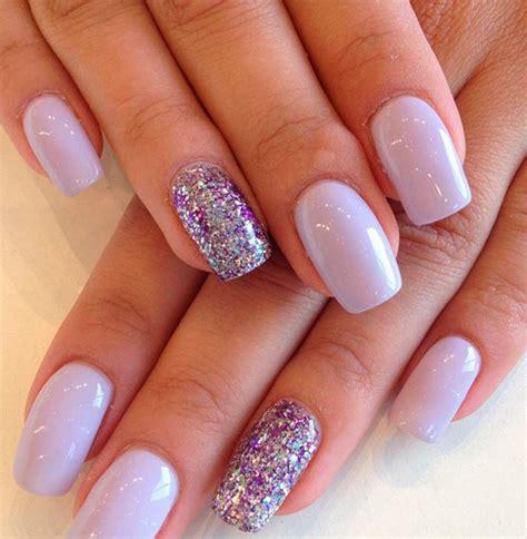 8 tips de belleza para tener uñas bonitas   Foto 1